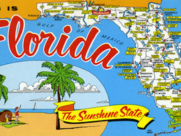 Cannabis Patient Numbers Popping in Florida