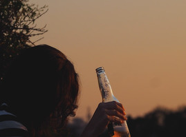Alcohol Kills over 88,000 Americans Annually, yet Cannabis is Schedule 1?
