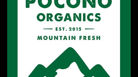 Pocono Organics: First to Earn Regenerative Certification for Hemp