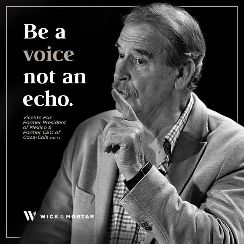 ext_Vicente Fox