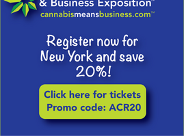 """Can't Get an """"All Access Pass"""" to CWCBE-NY? Here's What to Do"""