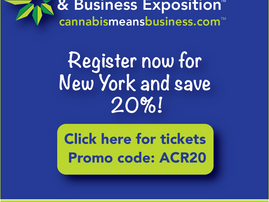 "Can't Get an ""All Access Pass"" to CWCBE-NY? Here's What to Do"