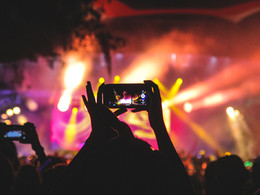 How to Incorporate Instagram Stories into Your Cannabis Marketing Plan