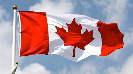 Canada Bins 80% of Its Cannabis