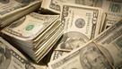 Hey Congress – Help Us Fix Banking ASAP!