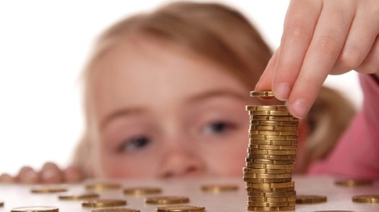 Cannabis Tax Dollars Not Really Getting to Kids