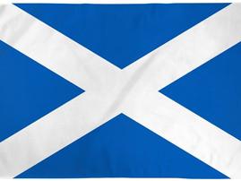 BBC: Scotland's First Patients Prescribed Legal Cannabis