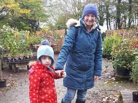 Irish Mom Wins, UK Government Agrees to Fund Daughter's Cannabis Medicine