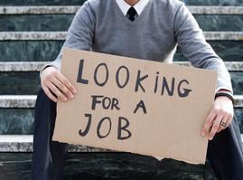 Looks Like Paul Ryan is Job Hunting