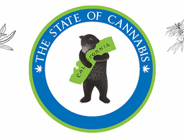 State of Cannabis News Hour, May 14, 2021