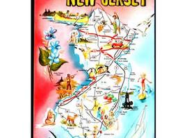 Anyone Wonder Why NJ Cannabis is Getting Squeezed? Anyone?
