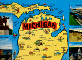 Michigan Signature Drive Gains Momentum