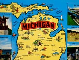 Michigan Signature Drive Gains Momentum