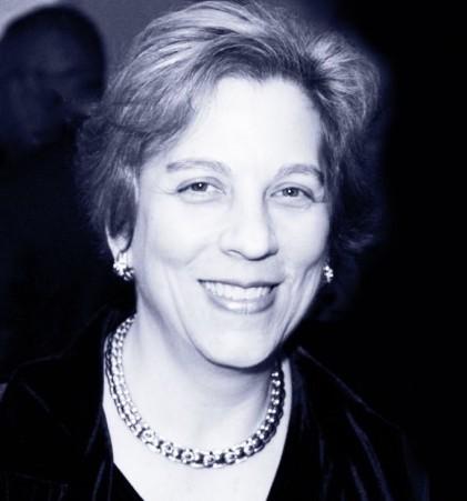 6 Christine Ianuzzi