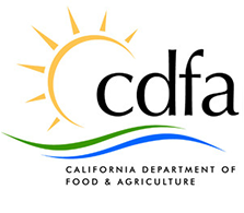 Cannabis Cultivation Regulations Released by CDFA