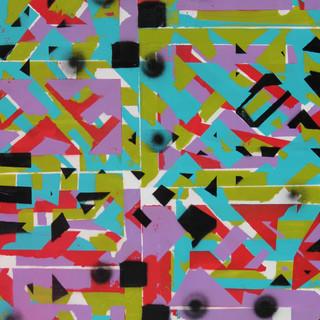 Color Theme 2