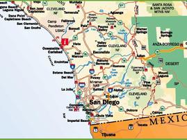 Is the San Diego Union-Tribune Tone-Deaf About Cannabis?