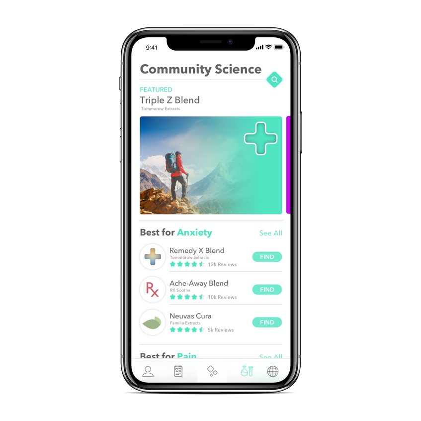 Community_science
