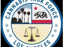 Ruben Honig's Rousing Rebuttal to LA's Anti-Cannabis Crusade