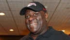 """I Did Not Sign Up for a Traumatic Brain Injury"" - The Leonard Marshall Interview"