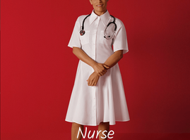 MedMen's Bold New Ads