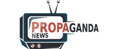 MG Goes Global on Rout of Anti-Cannabis Propaganda