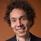 Is the Dogpile on Malcolm Gladwell's Pot Story Justified?