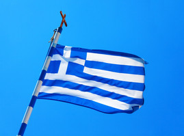Greek Parliament Approves Cannabis Cultivation, Distribution