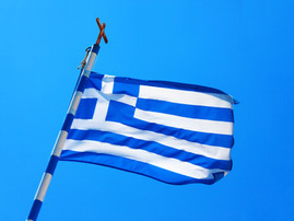 Greece is 6th EU Country to Legalize Medicinal Cannabis