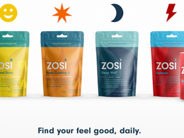 Zosi Wellness Suite Introduces Complex 612