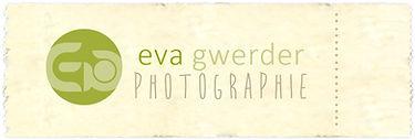 logo%20eva_3_edited.jpg