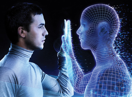 Digital Twin: Hype or Substance? Part II