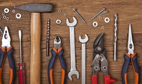 Are you REALLY ready for a remote workforce? Part 3 - Tools