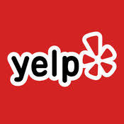 Why can't manufacturing intelligence systems be more like Yelp?