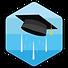 TEFL_Graduate.png