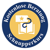 Schnupperkurs-Kostenlose Beratung copy.p