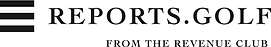 ReportsGolf Logo (Black).png