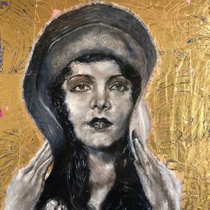 Woman in floppy hat.jpeg