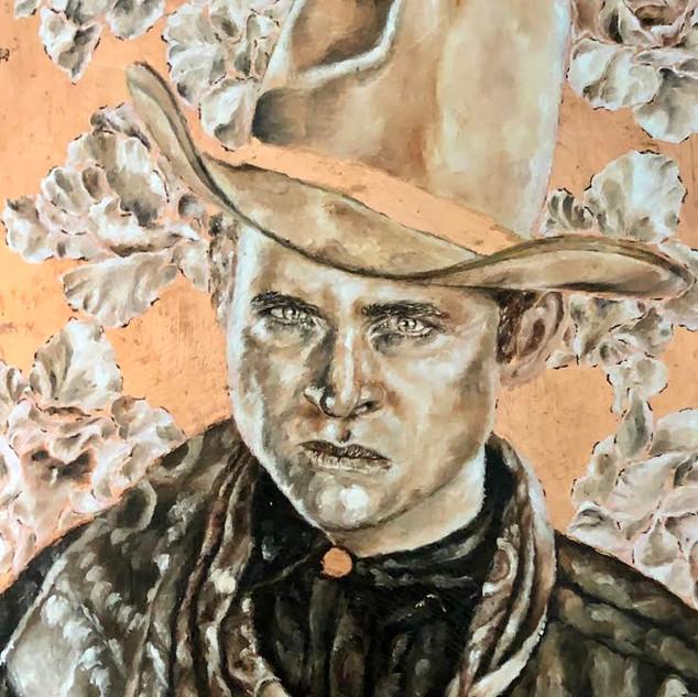 Vintage Cowboy.jpeg