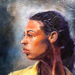 Woman in Yellow Jacket.jpg
