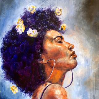 I love the Flower Girl.jpg