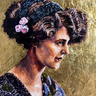 Lady in Gold.jpg