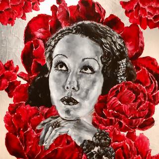 Lady in the flowers.jpg