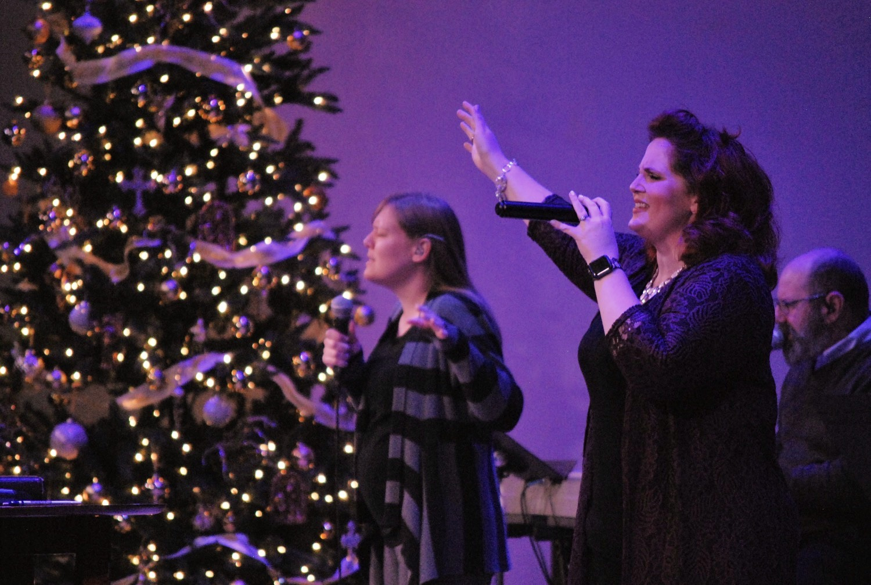 friendship church richmond christmas 1_e