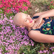 My Journey I called The Chemo Diet