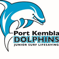 PK Dolphins
