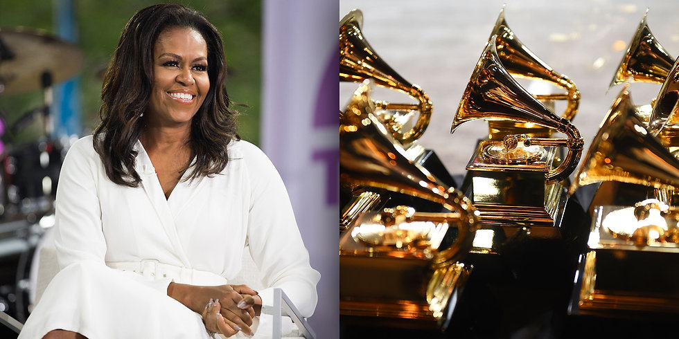michelle-obama-grammy-today-main-200127_