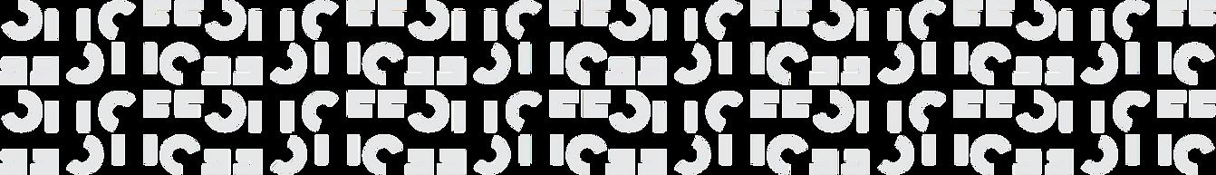 blocos logotipo.png