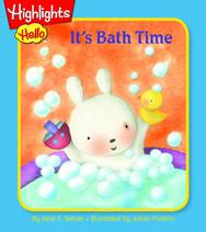 BathtimeHighlightsCover.jpg