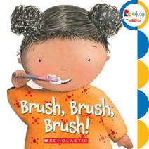 BrushCover.jpg